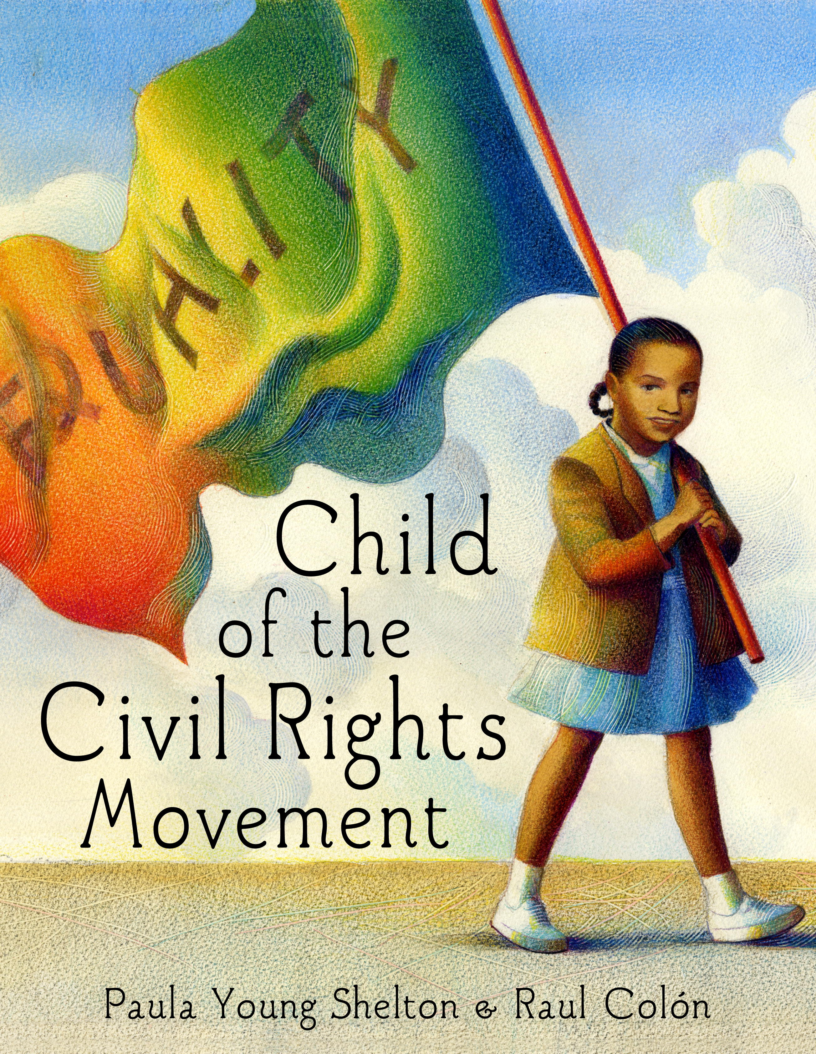 Essay about The Civil Rights Movement