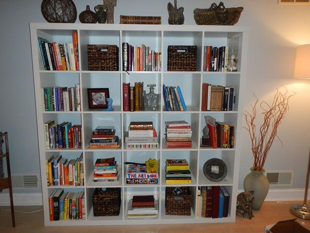 what u2019s on my bookshelf with author josh berk random acts