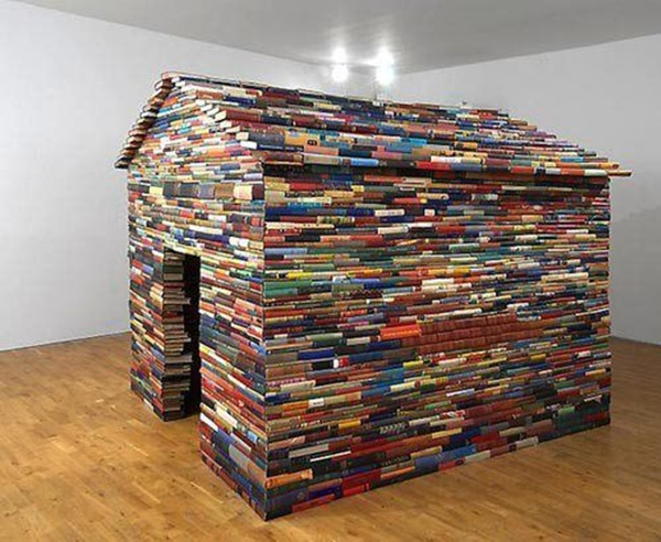 Book Fort 2