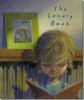 Lonely Book