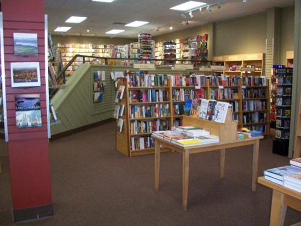 Phoenix Books2