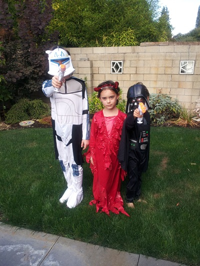 Deanna's kids_halloween