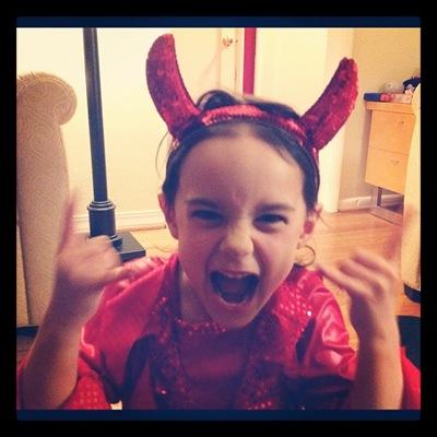 Ruby_Halloween