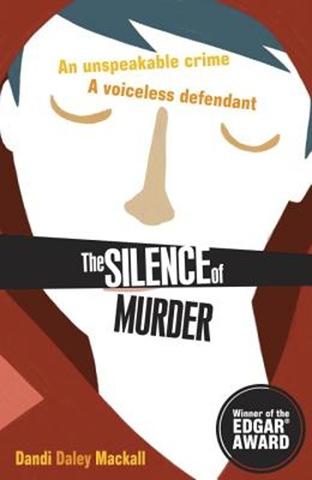 Silence of Murder