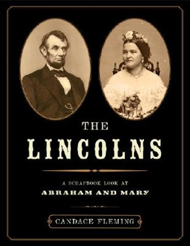 Lincolns by Fleming