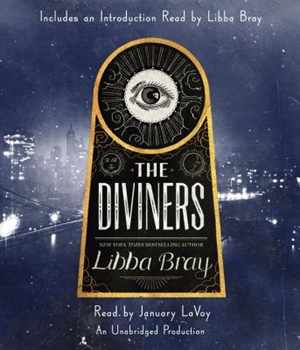 The-Diviners-Bray-Libba-9780449808733