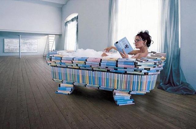 BITW Book TUB