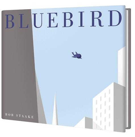 Bluebird_3DHC