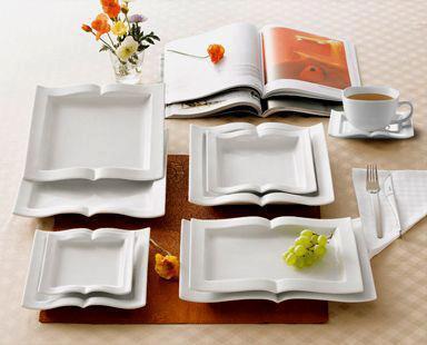 BITW Book Plates too.