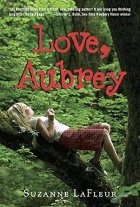 Love Aubrey