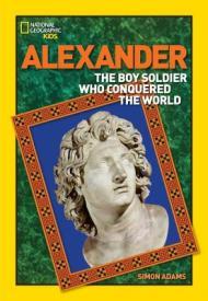NG Bio Alexander