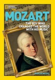 NG Bio Mozart