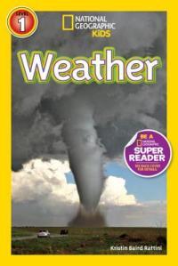 NG Reader Weather
