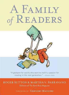 Family of REaders