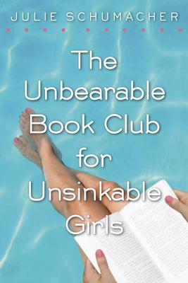 Unbearable Book Club